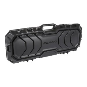 Case Maleta p/ Arma Rifle Plano Tactical 1074200
