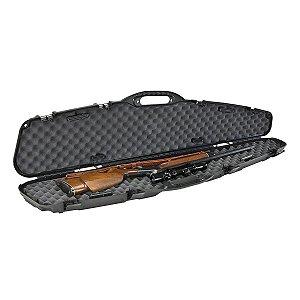Case p/ Arma Rifle Plano Pro-MAX 1511-01