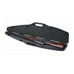 Case p/ Arma Rifle Plano SE Series 1010485