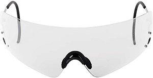 Óculos Tático Militar Beretta Adulto c/ Haste Dedicada Metal