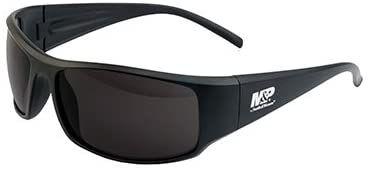 Óculos Tático Full Frame Smith & Wesson M&P Thunderbolt