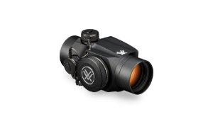 Mira Ótica Red Dot Vortex Optics SPARC II 2 MOA