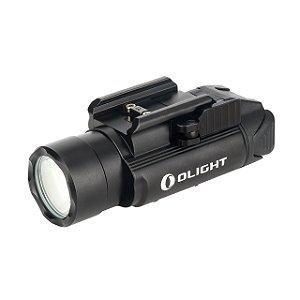 Lanterna Para Pistola Ambidestra Olight PL-PRO VALKYRIE