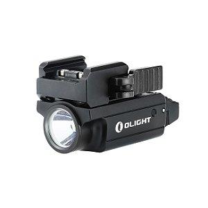 Lanterna Para Pistola Ambidestra Olight PL-MINI 2 VALKYRIE