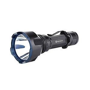 Lanterna Tática Recarregável Olight Warrior X Turbo