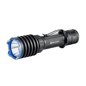 Lanterna Tática Recarregável Olight Warrior X Pro