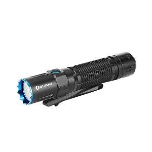 Lanterna Tática Recarregável Olight M2R Pro Warrior