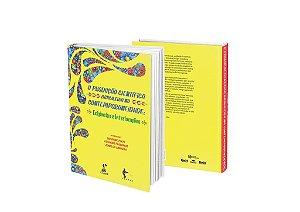 A produção científica brasileira na contemporaneidade exigências e interlocuções