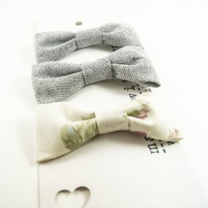 Kit Laços Tie
