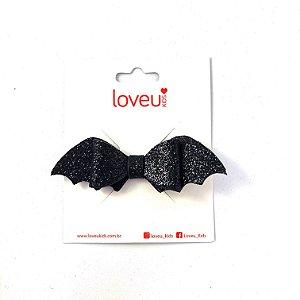 Laço morcego