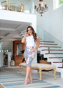 abb2530a2 Promoção Karina Rampaso Veja o melhor da moda evangélica