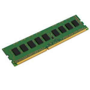 Memória DDR4 16GB 2400MHz CL17 Kingston