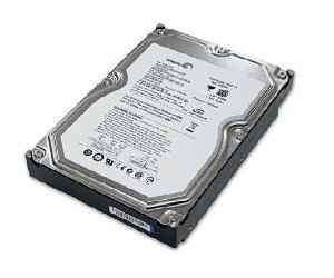 HD 500GB 7200RPM 16MB SATA3 SEAGATE