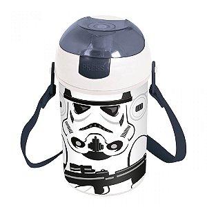 Garrafa Star Wars - Stormtrooper