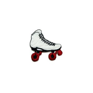 Patch de Patins
