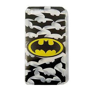 Capa Case- Batman- IPHONE 5/5S