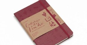 Agenda Caderno do Vinho
