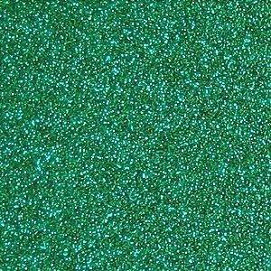 Folha de Scrapbook Verde Escuro