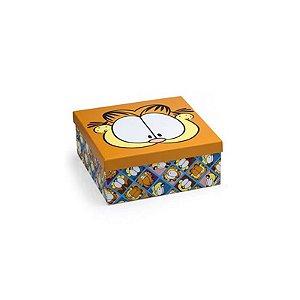 Caixa Garfield