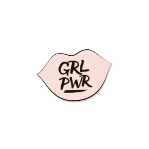 Ímã Magnético GRL PWR
