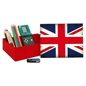 Caixa Reino Unido