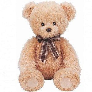 Urso Companheiro