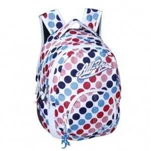 Mochila All-Yes