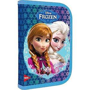 Mega Estojo Frozen