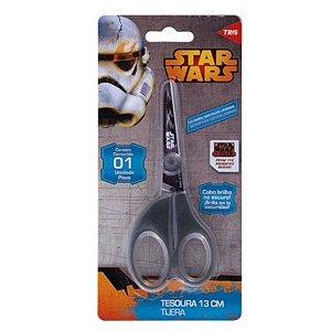Tesoura Star Wars
