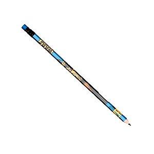 Lápis Star Wars Azul