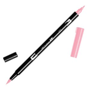 Caneta Tombow - 772 - Blush
