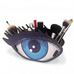Organizador Olho