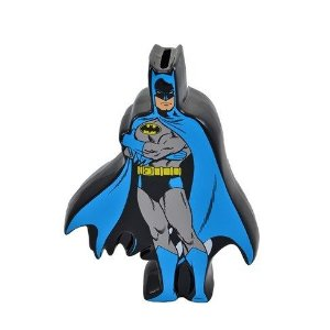 Cofre de Cerâmica - Batman