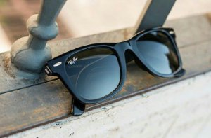 Óculos Wayf Inspired
