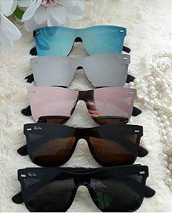 Óculos JustiinBlazer Inspired