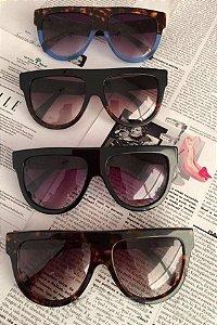 Óculos Mesclado
