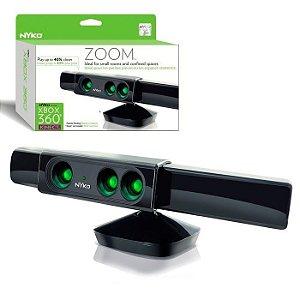 Zoom Nyko Para Kinect Xbox 360