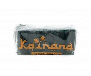 Carvão Kanara