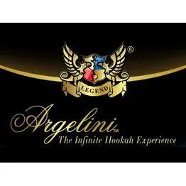 Argelini Tobacco