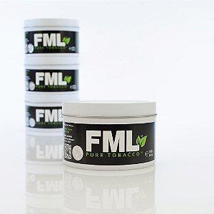 FML - Pure Tobacco 100g