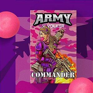 Volker Army 50g