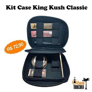 Kit Case King Kush Classic