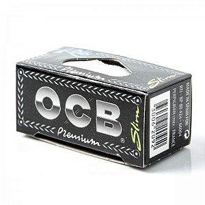 OCB Premium Rolls