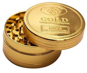 Dichavador GOLD