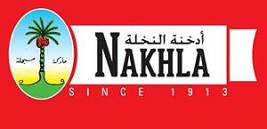 Nakhla (Validade Expirada)