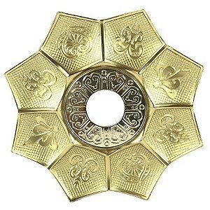 Prato EBS Lotus Grande