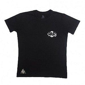 Camiseta squadafum Bomb