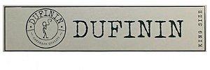 Dufinin