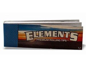 Piteira Elements