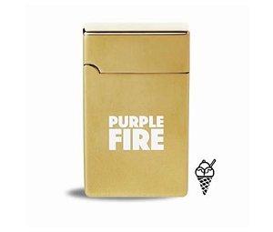 PurpleFire® Aromatizado